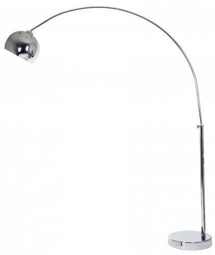 Ikea Golvlampor Ikea Vidja Golvlampa Design Golvlampa Lampa Furufaner Retro Retro Golvlampa I
