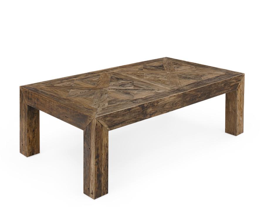 gustafsons m bler saga 140 bord tr bord soffbord. Black Bedroom Furniture Sets. Home Design Ideas