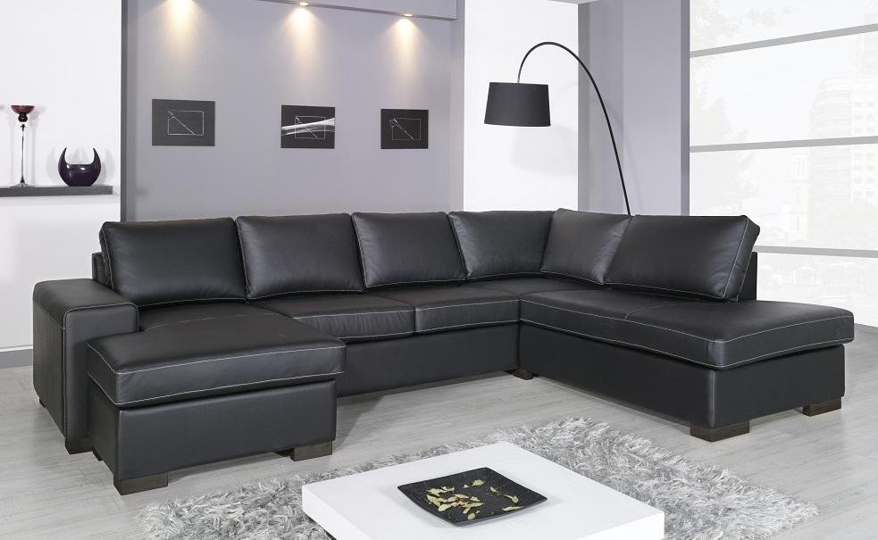köpa skinn till möbler